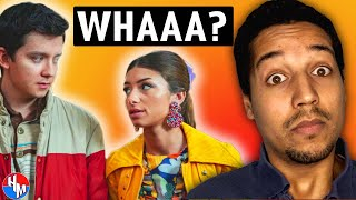 Are Ruby and Otis Dating? 5 Sex Education Netflix Season 3 Theories