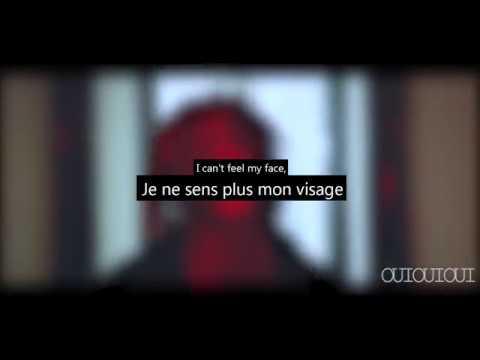 [TRADUCTION FR] Diplo -