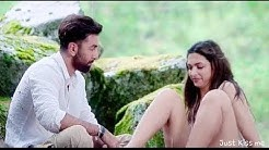 Hot Deepika padukone sex scenes