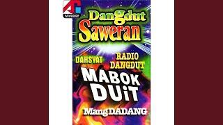 Radio Dangdut