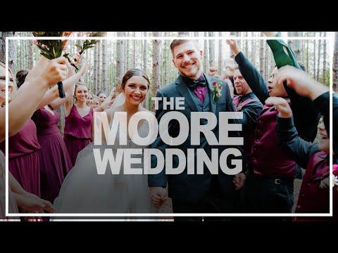 toledo-zoo-wedding-|-ciera-and-jon-moore-(behind-the-scenes-footage)