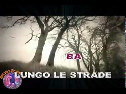 Riccardo Cocciante - L'alba (karaoke - fair use)