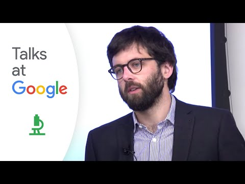 "James Cheshire & Oliver Uberti: ""Where the Animals Go: Tracking Wildlife [...]"" 