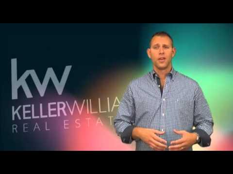 Contingency Contracts | Real Estate Basics | Scott Parman