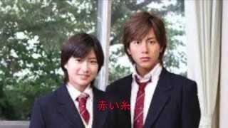 軍師 黒田官兵衛 キャスト 南沢奈央さんは官兵衛の幼なじみ、初恋の相手...