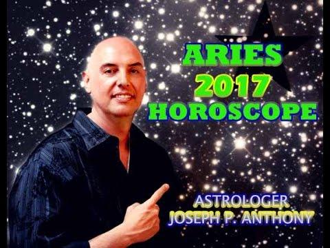 Afbeeldingsresultaat voor Aries Overview