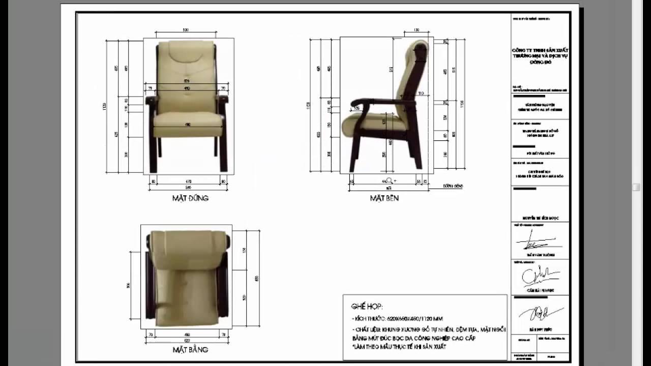 ✔ Cách Để Không Hiện File PDF Sau Khi In Bản Vẽ – Autocad PhuongTk   NESA iCAD