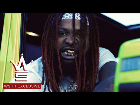 """Sada Baby & 28AV – """"Twin Chops"""" (Official Music Video – WSHH Exclusive)"""
