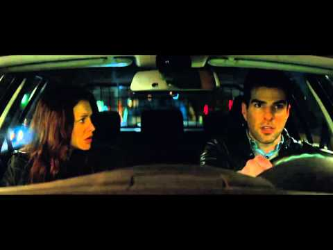 Hitman Agent 47 Official Trailer #1 2015 Rupert Friend, Zachary Quinto Movie HD   YouTube   Copy