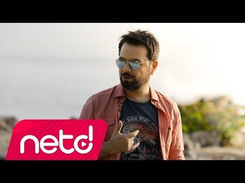 Bora Öztoprak - Hayranım