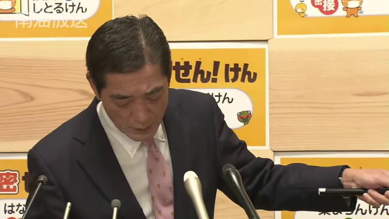 ニュース 速報 コロナ 愛媛