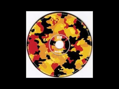 Plump DJ's  - Urban Underground CD2