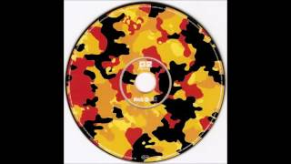 plump djs urban underground cd2