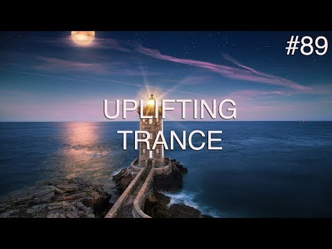 ♫ Best Uplifting & Emotional Trance Mix #89 | February 2020 | OM TRANCE