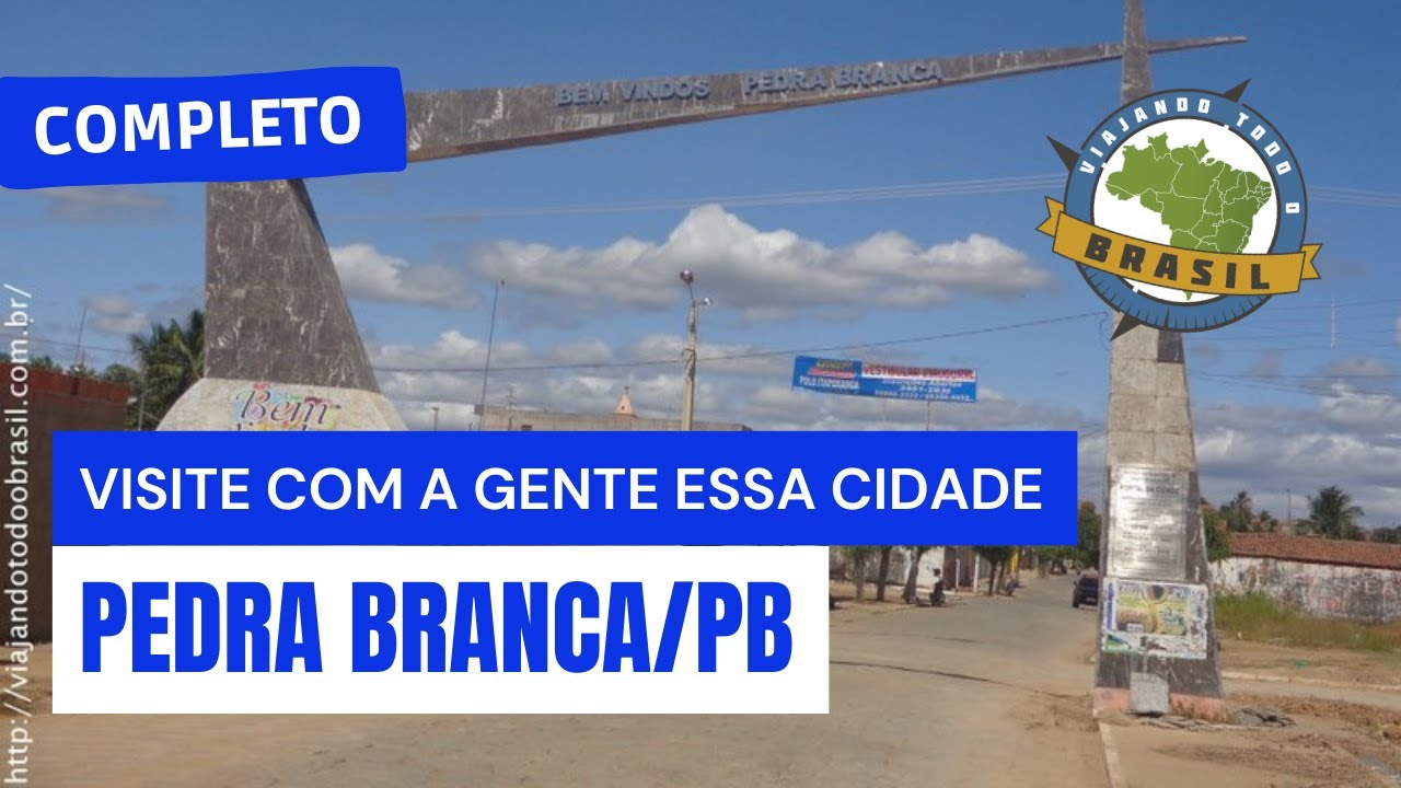 Pedra Lavrada Paraíba fonte: i.ytimg.com