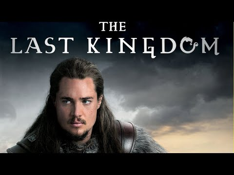 the-story-of-uthred---the-last-kingdom-series-1