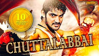 Chuttalaabai-Latest-Hindi-Dubbed-Movie-Latest-Action-Movies-2018-New-Movies