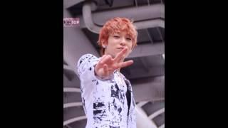 moj kpop biass boy bend list