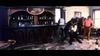 7 Devils On Horseback - Trailer