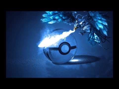 Pokémon Theme Song Dubstep (ft. Lindsey Stirling)