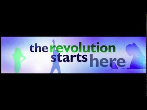 Discovery Digital Media: 2010 Upfronts