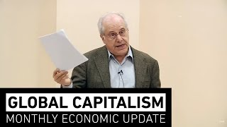 Global Capitalism February 2017: Nationalism & Scapegoating Foreigners Please SUBSCRIBE to our channel