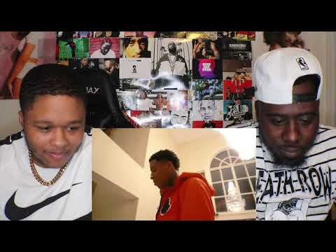 YoungBoy Never Broke Again – Dirty lyanna (Official Video) REACTION!!