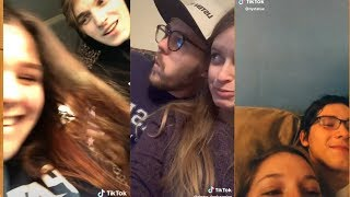 Ask me what would I do if we broke up | Tik Tok Compilation