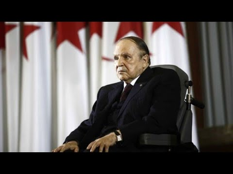 Algérie  :  Pour vos 20 ans de pouvoir. Lettre ouverte à Abdelaziz Bouteflika