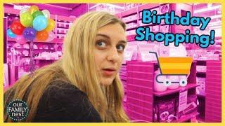 birthday-presents-shopping