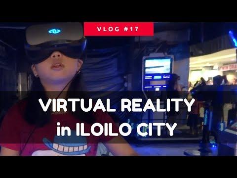 Ilonggo Father's Day at Mesa Filipino Moderne & Virtual Zone