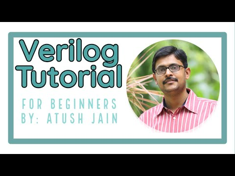 Levels of Abstraction in Verilog (Types of Modeling Style)