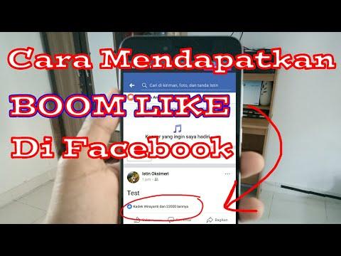 cara-mendapatkan-boom-like-di-facebook