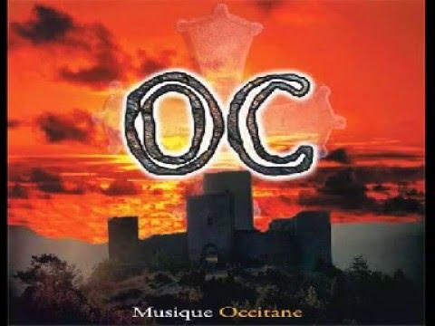 La Musique Occitane A L'aube Du IIIeme Millenaire (1999) - Aimeric
