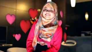 [mv] Sleeq & Najwa Latif   Untuk Dia
