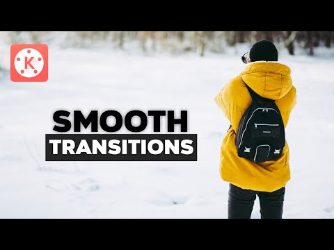 best-ultimate-smooth-transitions-in-kinemaster-2020-🔥