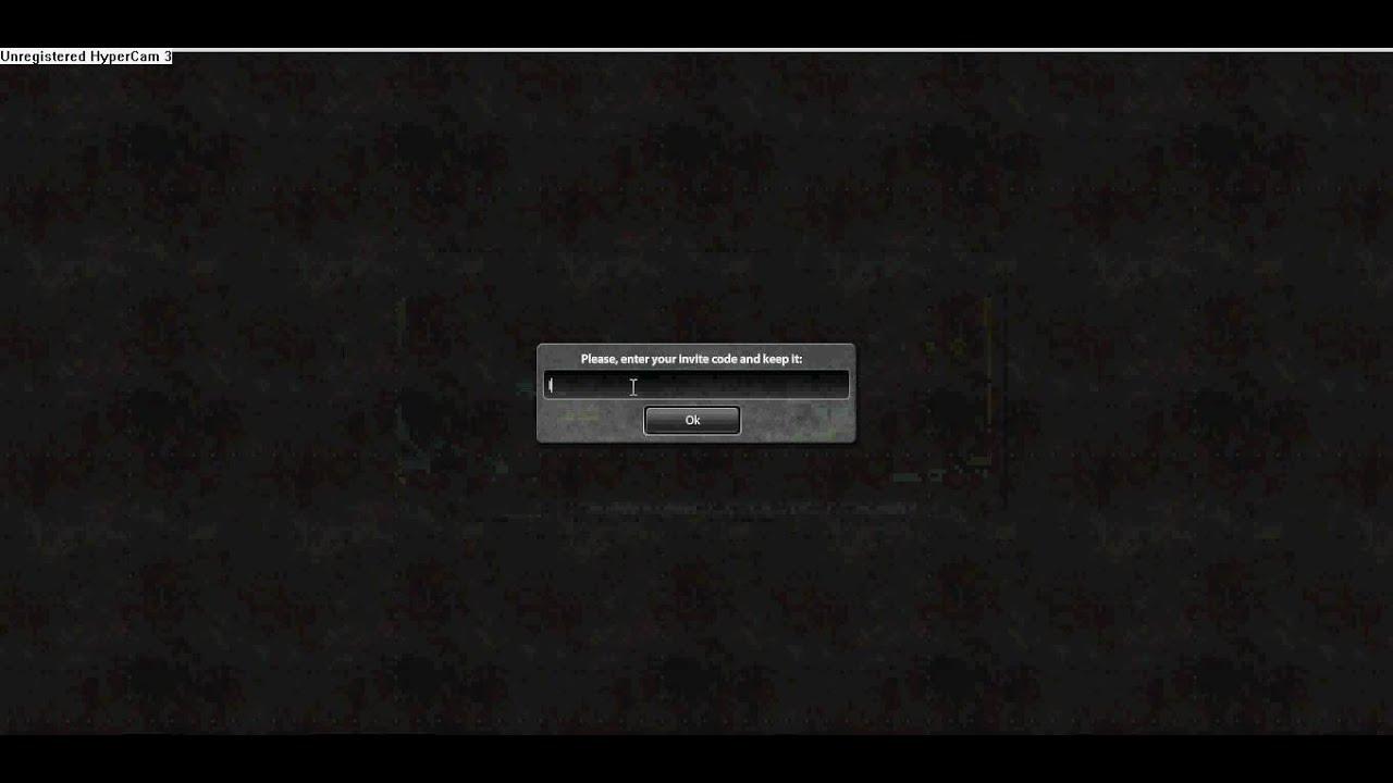 Test Server Security Online