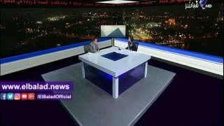 محسن عادل: وزارة الصحة مطالبة بتقديم خارطة طريق لخططها المستقبلية.. فيديو