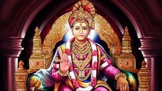 Classical Instrumental - Swaminarayan Hari Hari