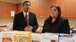 W8MD weight loss video #11 - W8MD medical weight loss centers New York and Philadelphia