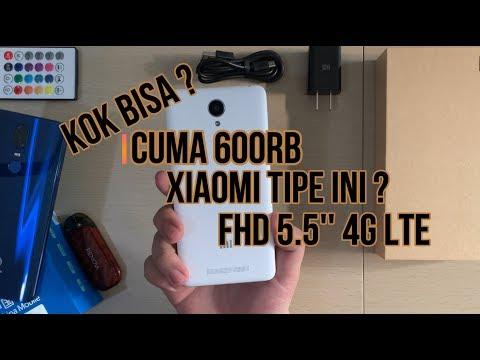 Ingat GADGET, ingat DROIDLIME...! Spesifikasi Xiaomi Redmi Note 2: Harga: Rp2.499.000 CPU: 8-core Me.