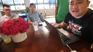 Dịch Vụ Google Trí Sting Tháng 9 Triển Khai Dịch Vụ Bảng Giá Google Maps CTV P4 - Dichvugoogle.vn
