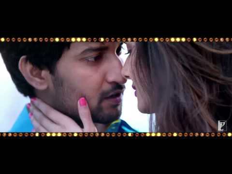 Urumu Mundo Video Song - Aaha Kalyanam Telugu Movie