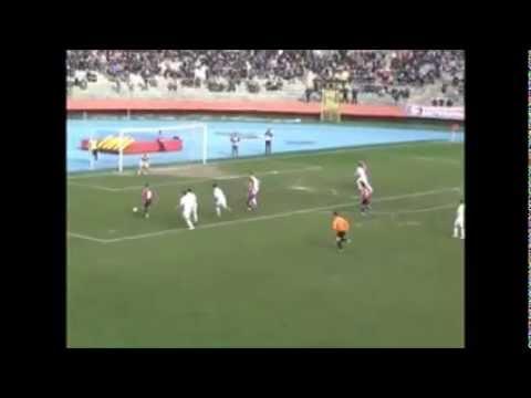 Ersin Aydın Darıca-Zonguldak maçı