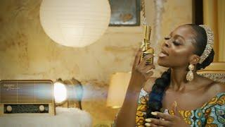 AMANDA MALELA - Melody [Official Video]