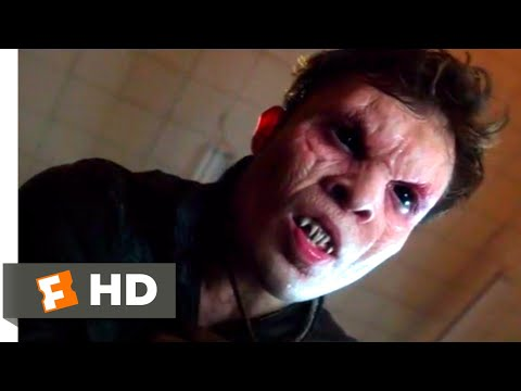 watch freaks of nature 2015 online free