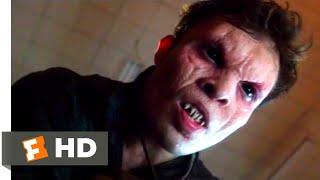 Freaks of Nature (2015) - Werewolf vs. Vampire Scene (8/8) | Movieclips