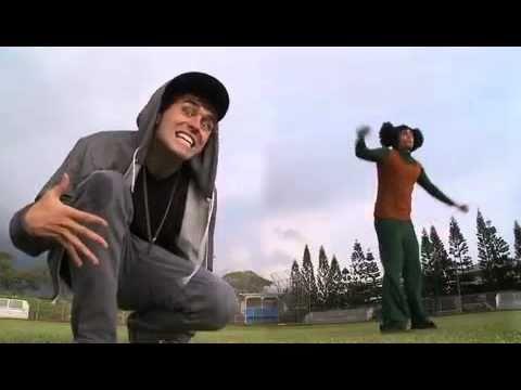 Justin Bieber ft Sean Kingston - Eenie Meenie PARODY