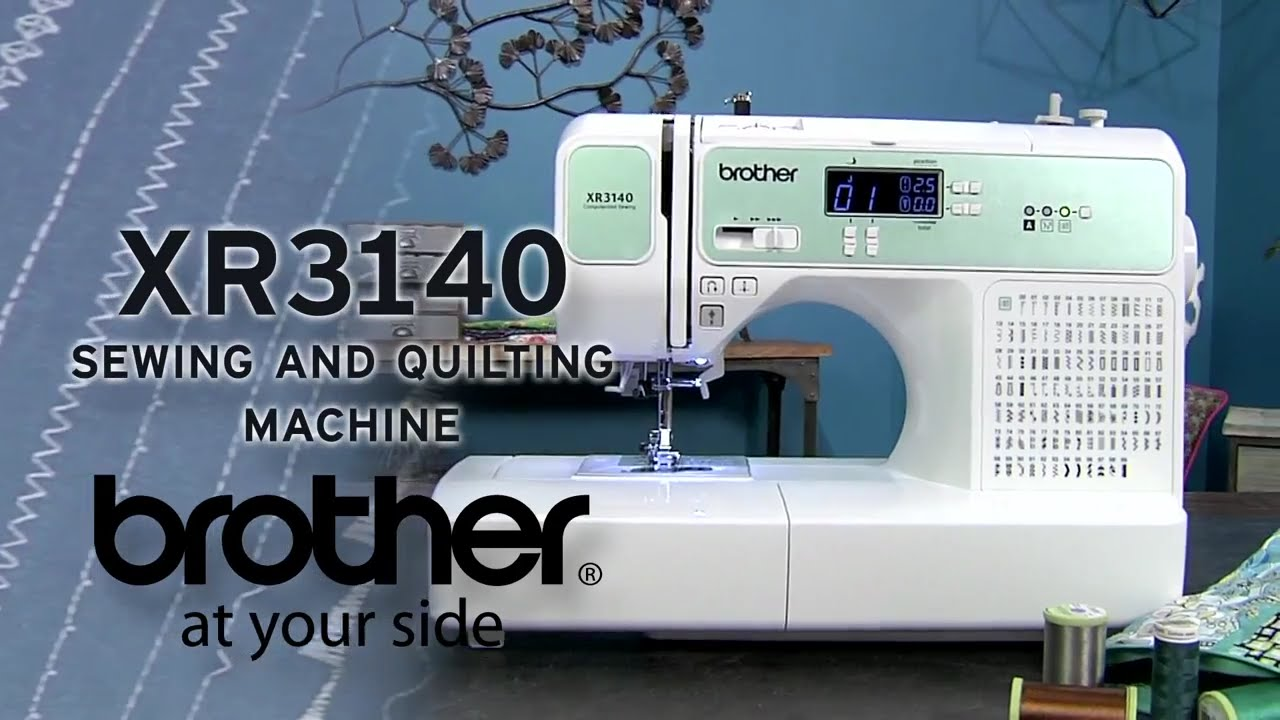 beginners quilting machine best machines for quilt sewing