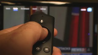 What The Tech: cutting the cord and football